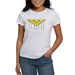 Love Flower 47 Women's T-Shirt