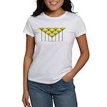 Love Flower 48 Women's T-Shirt