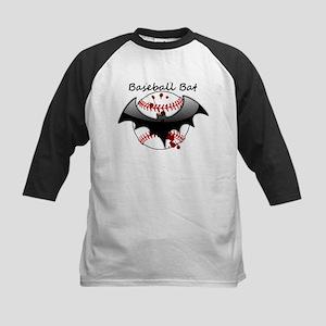 Baseball Bat Baseball Jersey