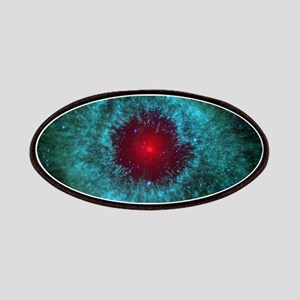 HELIX NEBULA Patch