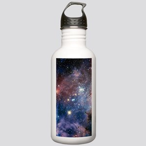 CARINA NEBULA Stainless Water Bottle 1.0L
