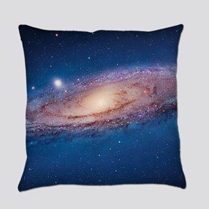 ANDROMEDA Everyday Pillow