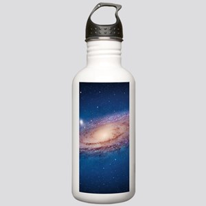 ANDROMEDA Stainless Water Bottle 1.0L