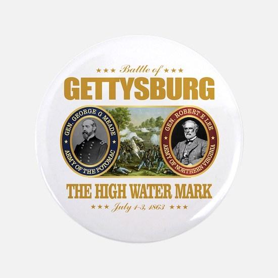 Gettysburg (FH2) Button