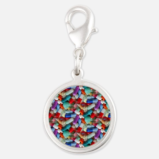 drugs pills Charms