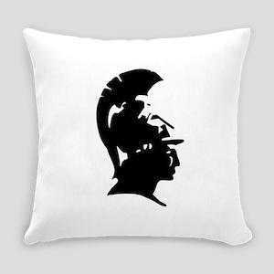 athena Everyday Pillow