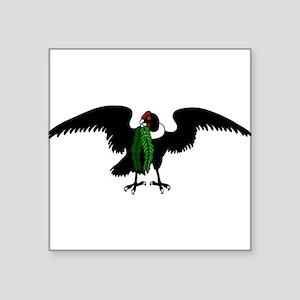 condor colombia Sticker