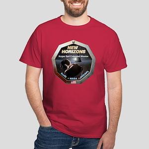 Extended Mission Logo Dark T-Shirt