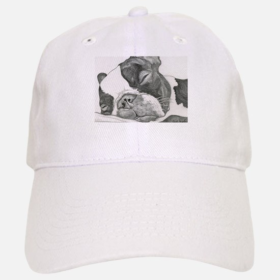 boston graphite.jpg Hat
