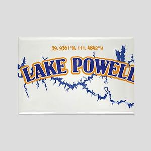 Lake Powell Magnets