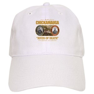 f5d51bac3d2 Georgia Hats - CafePress
