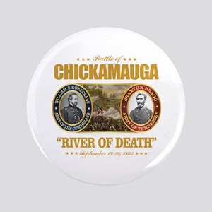 Chickamauga (FH2) Button