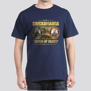 Chickamauga (FH2) Dark T-Shirt
