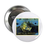 "Froggies Have Rights Too 2.25"" Button"