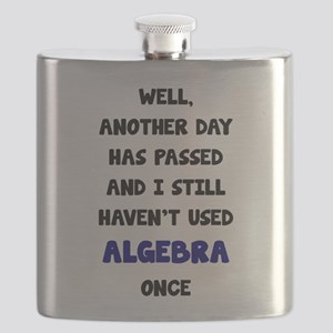 Another Day Has Passed And I Still Haven't U Flask