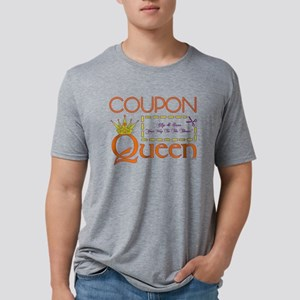 COUPON QUEEN T-Shirt