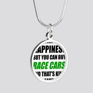 You Can't Buy Happiness But You Can Buy Necklaces