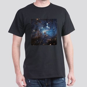 LH_95 T-Shirt