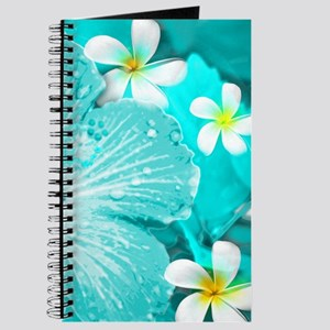 Blue Hawaii Journal