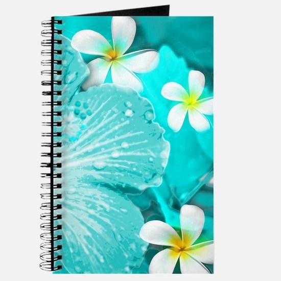Blue Hawaii Journal