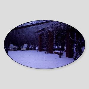 PICT0054 Sticker