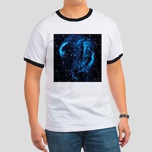 CYGNUS LOOP T-Shirt