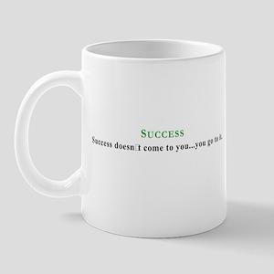 478098 Mug