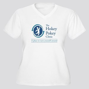 1a7ac07a104 Funny Women s Plus Size T-Shirts - CafePress