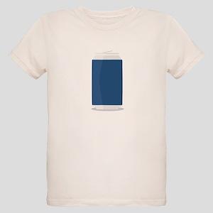 Tin Can T-Shirt