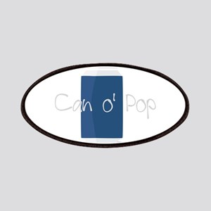 Can O Pop Patch
