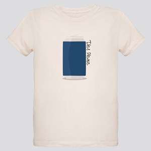 Diet Please T-Shirt