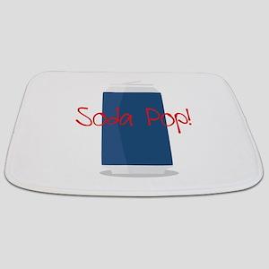 Sopa Pop Bathmat