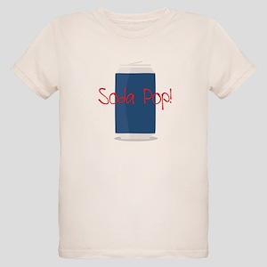 Sopa Pop T-Shirt