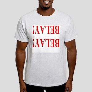 2-belay T-Shirt