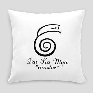 Dai Ko Myo Master Everyday Pillow