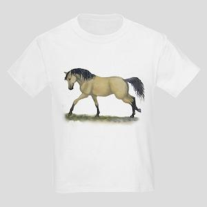 Buckskin Takin off Kids Light T-Shirt