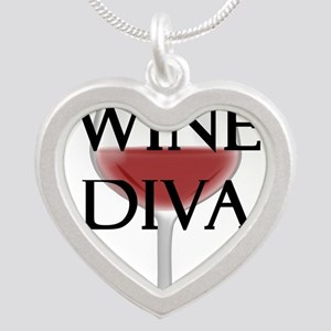Wine Diva Necklaces