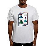 Standard Light T-Shirt