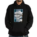 Specify (Shirt) Hoodie