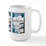 Specify Large Mug