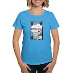Specify Women's Dark T-Shirt