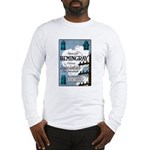 Specify Long Sleeve T-Shirt