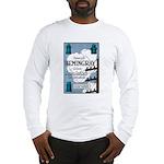 Specify Long Sleeve T-Shirt