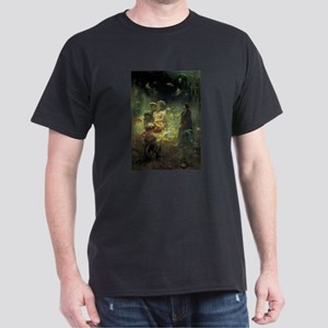 Underwater Kingdom T-Shirt