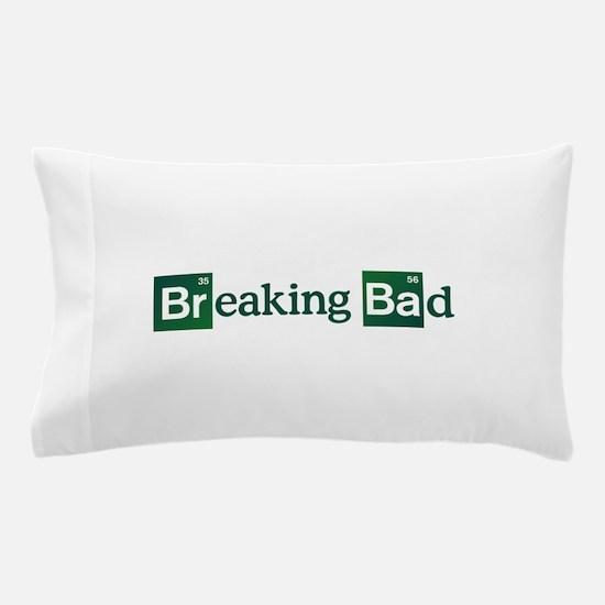 Cute Walter white Pillow Case