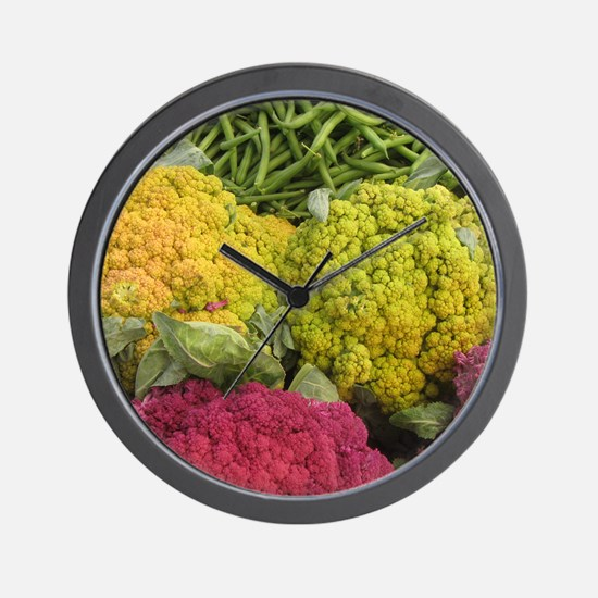 IMG_9305.JPG Wall Clock