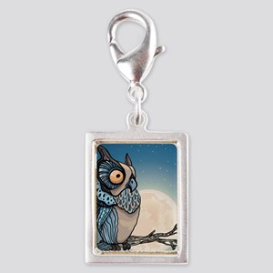 Night Owl Charms