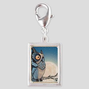 Night Owl Charms