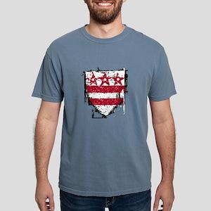 Washington_coat_of_arms T-Shirt