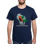 Atlas T-Shirt (variety)